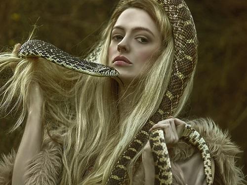 Змееносец: с какого числа вступит в силу 13 Знак Зодиака