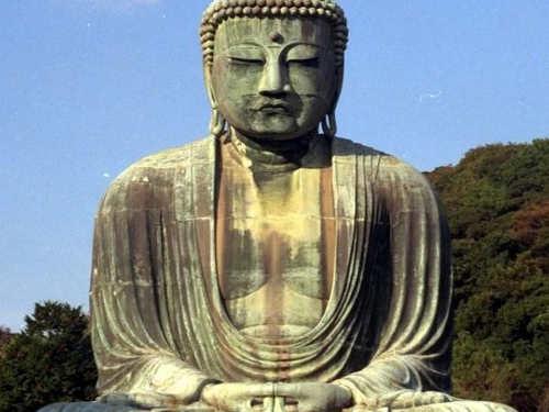 Буддизм: философия, идеи, суть