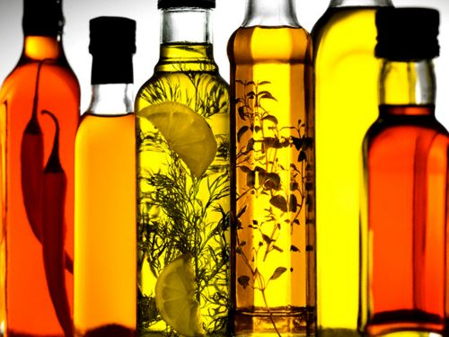 Эфирные масла: ароматы для привлечения любви исчастья