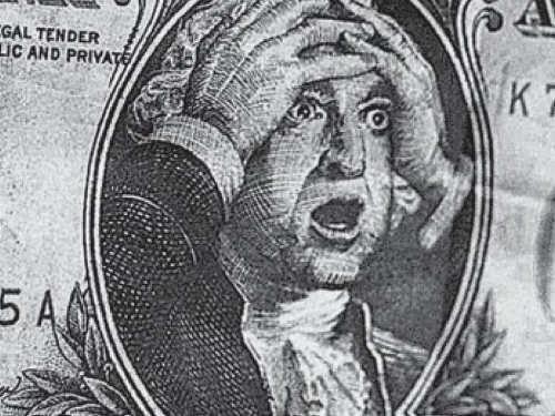 Шуточный гороскоп: как Знаки Зодиака тратят деньги
