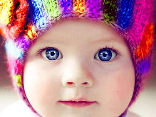 Женские имена-обереги: 10самых сильных имен для девочек