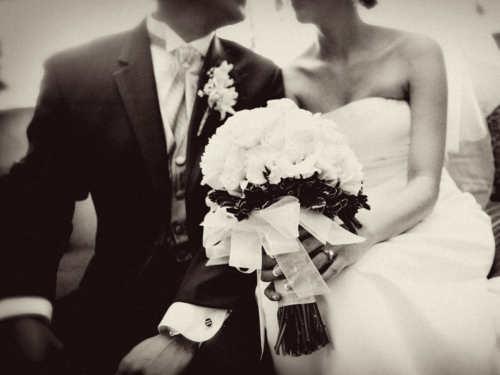 Благоприятные дни для свадьбы в2017 году