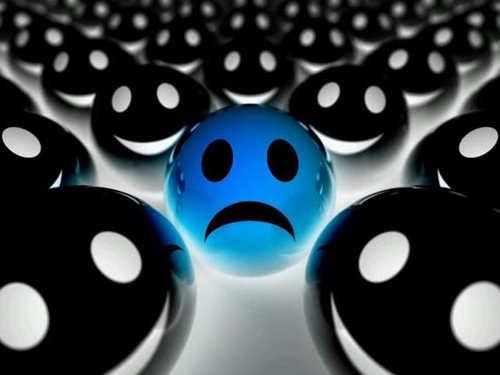 Сильные аффирмации для тех, кого преследуют неудачи