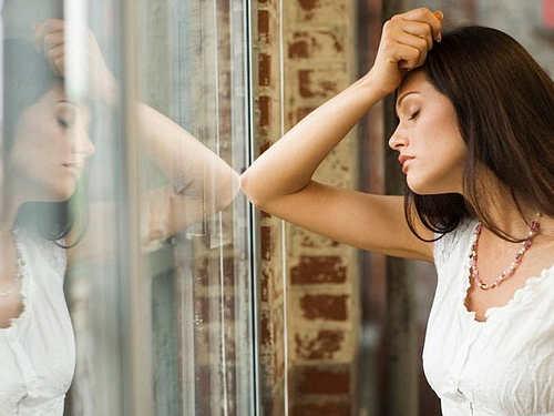 Как гарантированно вернуть мужа всемью молитвами