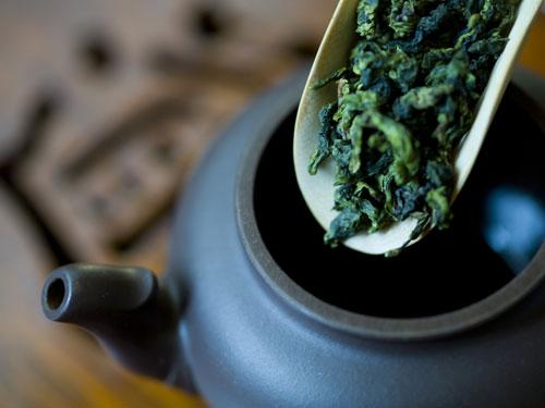 Полезные свойства чая— для энергетики издоровья