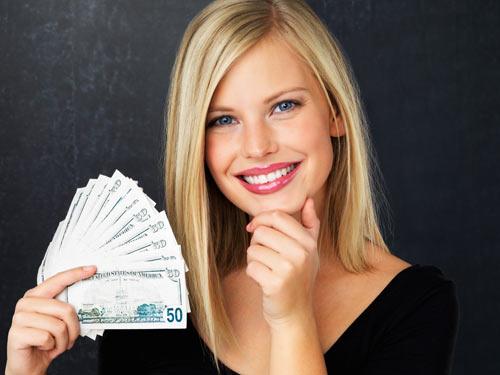 Секрет процветания: амулет, притягивающий деньги