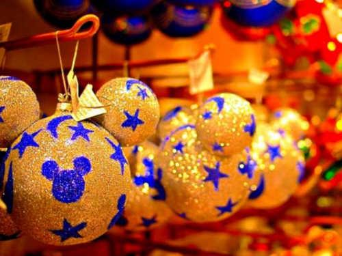 Идеальная новогодняя ночь по Знаку Зодиака
