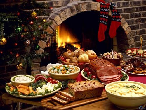 Новогодние обряды для привлечения денег, любви иудачи вгод Петуха