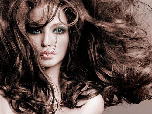 Благоприятные дни для стрижки волос на декабрь 2016 года