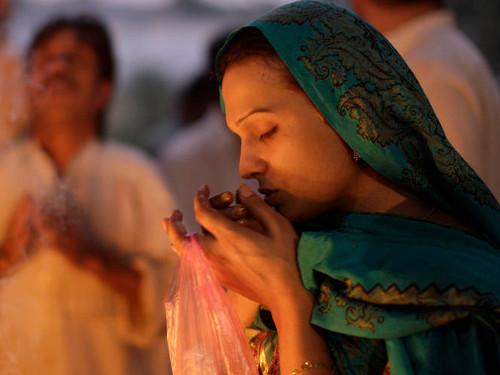 Молитвы напраздник Введения вохрам Пресвятой Богородицы