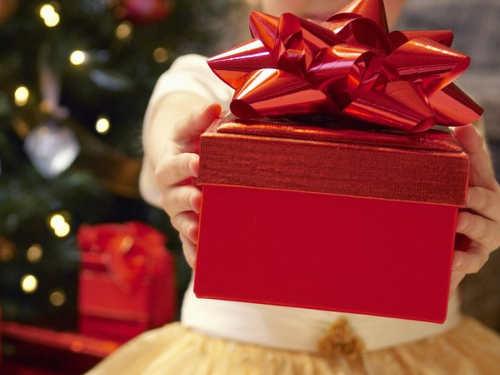 Как выбрать подарок наНовый Год поЗнаку Зодиака