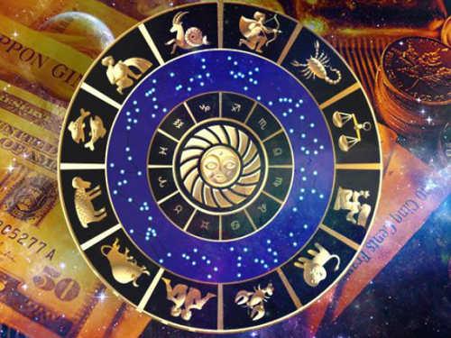 Финансовый гороскоп нанеделю с26декабря по1января 2017 года