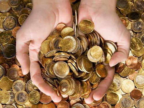 Новолуние 29 декабря: ритуалы на деньги и избавление от проблем
