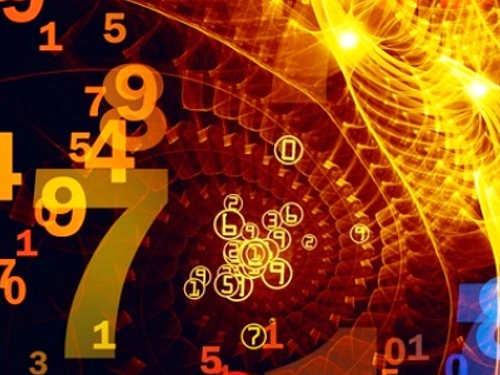 Нумерологический гороскоп нанеделю со2по8января 2017 года