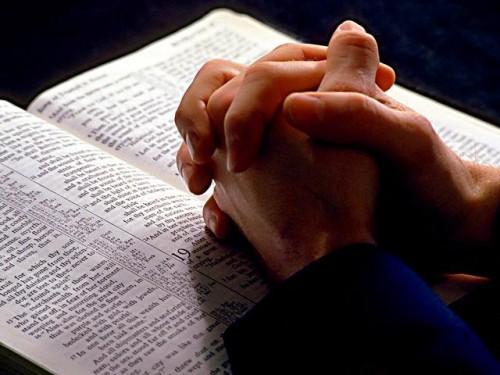 Молитвенник святым: когда какой иконе молиться