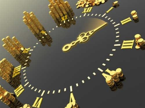 Нумерология денег: как рассчитать свой код богатства