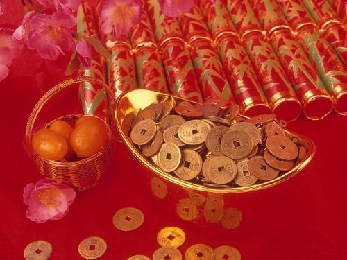 Новый год по восточному календарю: традиции празднования