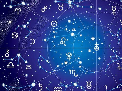 Плюсы иминусы Знаков Зодиака