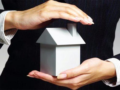 Как защитить дом отсглаза ипорчи