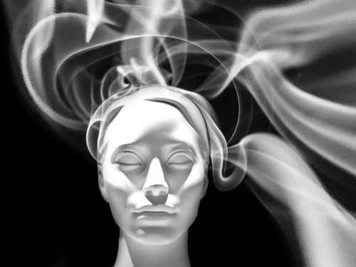 Материализация мыслей: три техники, которые помогут добиться желаемого