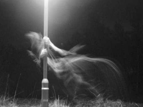 Экстрасенсы рассказали оприроде появления призраков