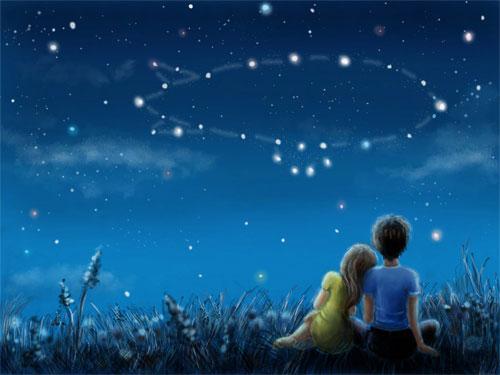 Астрологический квадрат отношений: совместимость поЗнаку Зодиака