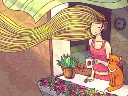 Счего начать утро, чтобы день был удачным: советы Натальи Правдиной