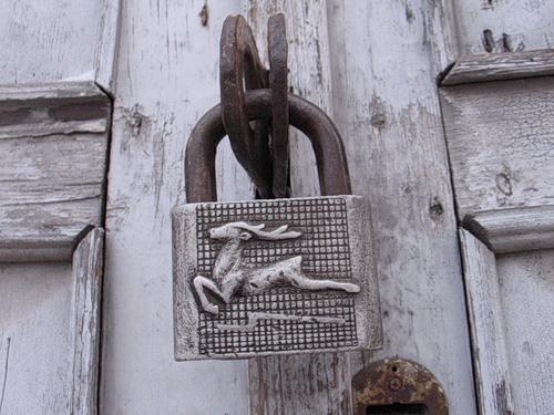 Надежда Шевченко: заговор наизбавление отнежелательных гостей