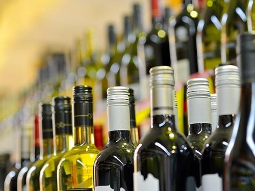 Заговоры против пьянства, курения и наркомании