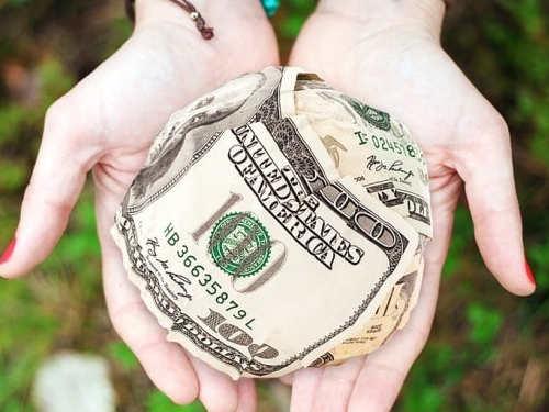 Что лишает нас финансовой удачи: 7распространенных заблуждений оденьгах