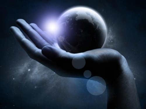 Духовные законы успеха: 7постулатов счастливой жизни