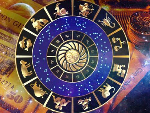 Финансовый гороскоп нанеделю с13по19марта 2017 года