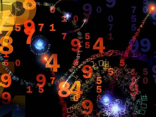 Как узнать будущее: эффективное гадание потаблице предсказаний
