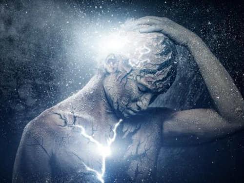 Опасные желания: почему некоторые мечты могут разрушить жизнь