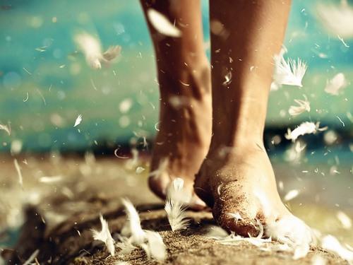 Как начать новую жизнь: 10действий, которые приведут вас ксчастью