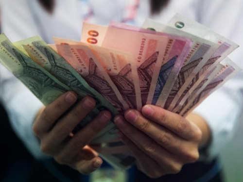 Как определить свою предрасположенность кбогатству спомощью нумерологии