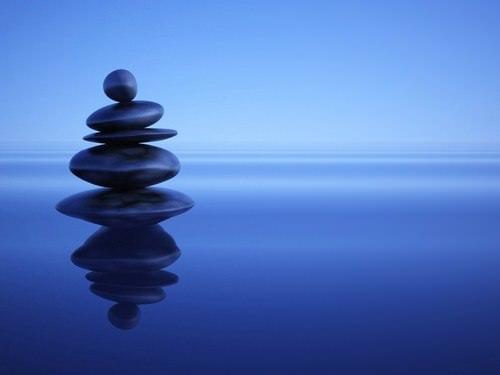 Медитация «Открытие жизненного пути»