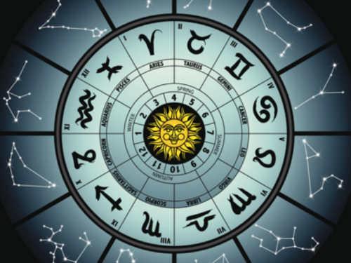 Как развить талант поЗнаку Зодиака