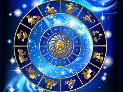 Жизненные силы Знаков Зодиака