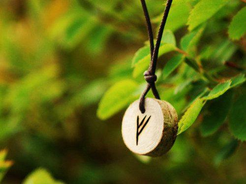 Как впонедельник привлечь удачу навсю неделю: советы Дарьи Мироновой