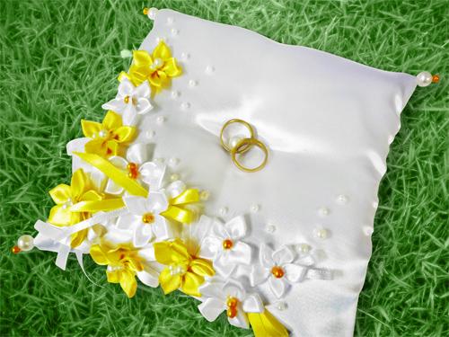 Современные свадебные обряды