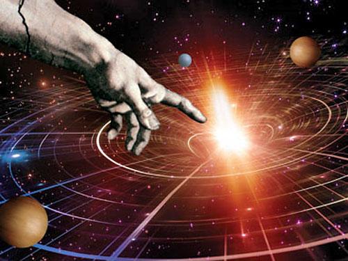 12законов Вселенной, которые непозволят людям управлять вами