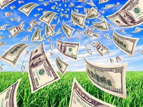 Нумерология богатства: как рассчитать свое персональное денежное число