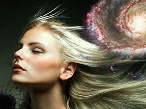 Стрижка волос подням недели: приметы