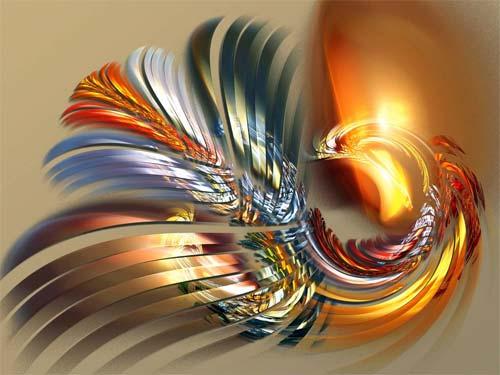Как избавиться отневезения: три магических способа