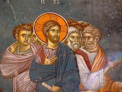 Лазарева суббота: смысл, традиции иобычаи праздника