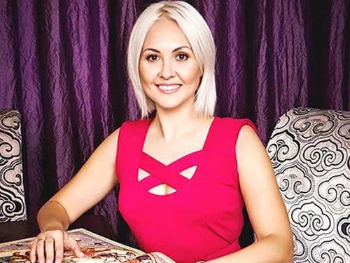 Гороскоп Василисы Володиной на май 2017 года: любовь, деньги, карьера