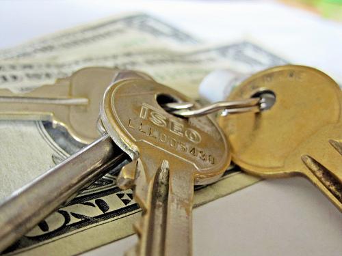 Заговоры наключи напродажу квартиры