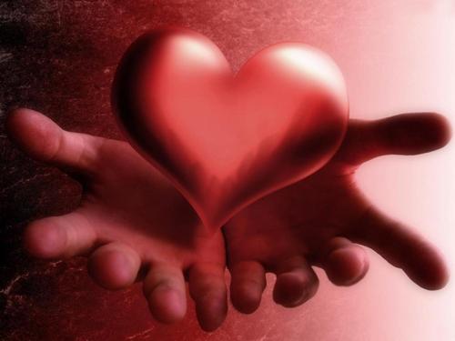 Энергетика отношений: как научиться доверять любимому человеку