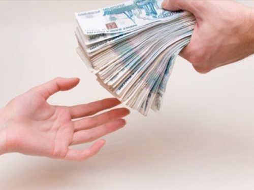 Денежная магия: сильные заговоры навозврат долга